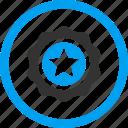 award, badge, label, quality, reward, ribbon, seal