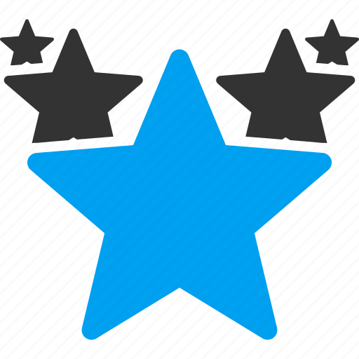 high rate, hit parade, popularity, race, rank, star, stars icon