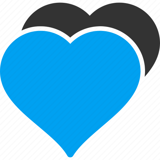 favorite, favorites, favourite, heart, like, love, valentine icon