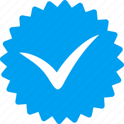 best quality, certificate seal, guarantee, mark, ok, tick, yes icon