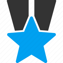 award, awards, gold medal, hero star, honor, proud, reward icon