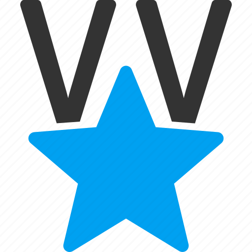 award, awards, badge, hero, medal, rank, star icon