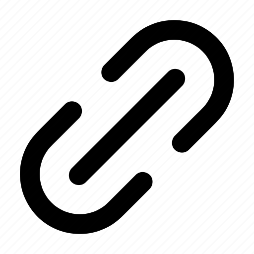 chain, connection, internet, link, url icon
