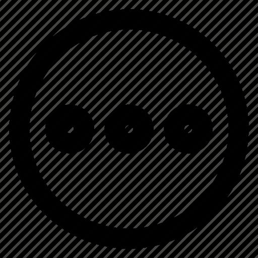 mute, off, sound, speaker, volume icon