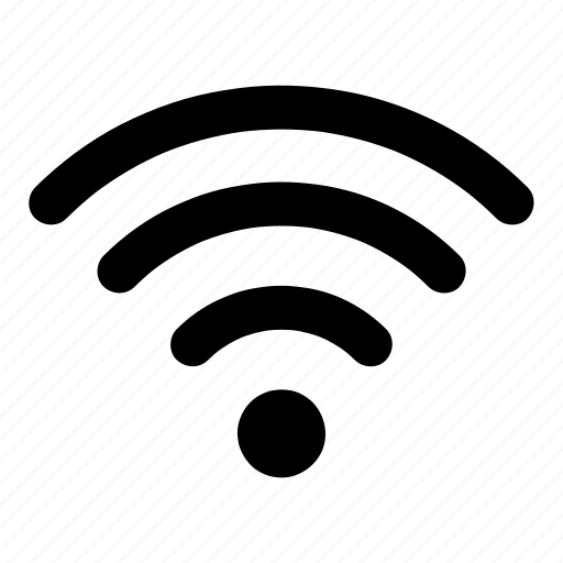 connection, internet, network, wi fi, wireless icon