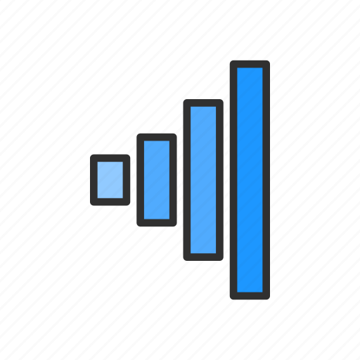 arrow, graphical arrow, left, playback icon