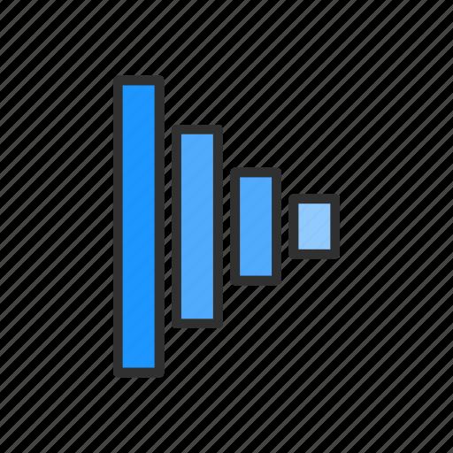 arrow, graphical arrow, right, right arrow icon
