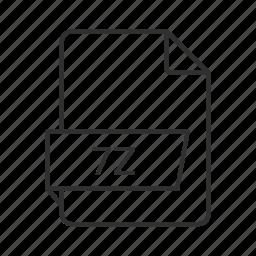 compressed file, zip, zip compressed, zip compressed file, zip compressed icon, zip file icon