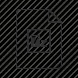 compressed file, zip 7, zip 7 compressed, zip compressed, zip compressed file icon