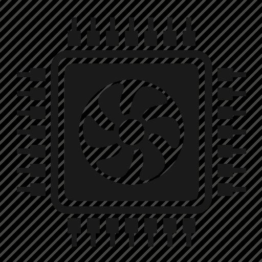 computer, electronic, electronics, internet, technology icon