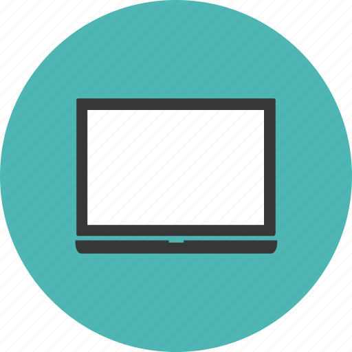 communication, computer, data, device, digital, electronic, notebook icon