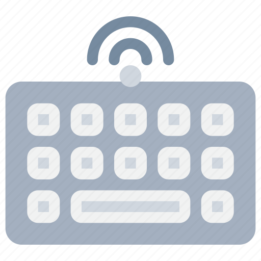 computer, device, keyboard, pc icon