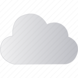 cloud, computing, data, internet, network, scurity, server icon