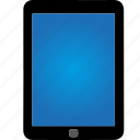 application, computer, data, datainformation, game, information, tablet icon