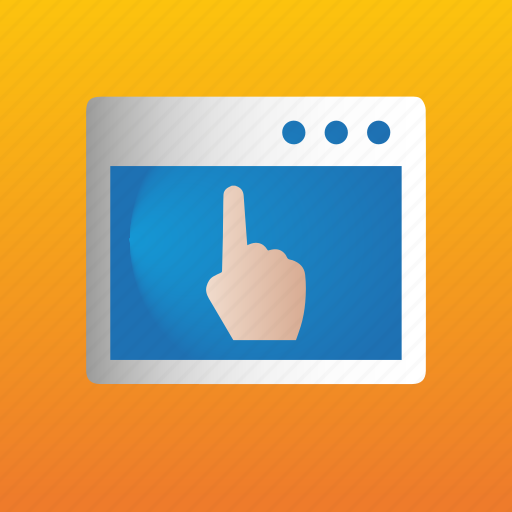 application, computer, data, degital, download, informance, internet icon