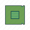 analog circuit, circuit, computer, device, processing unit, processor, processor back