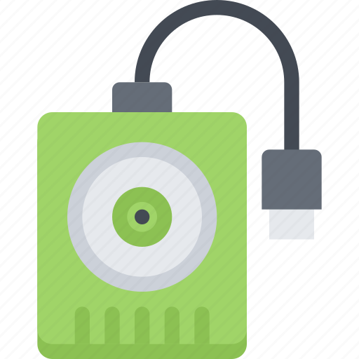 Board, computer, disk, external, hard, hardware, technology icon - Download on Iconfinder