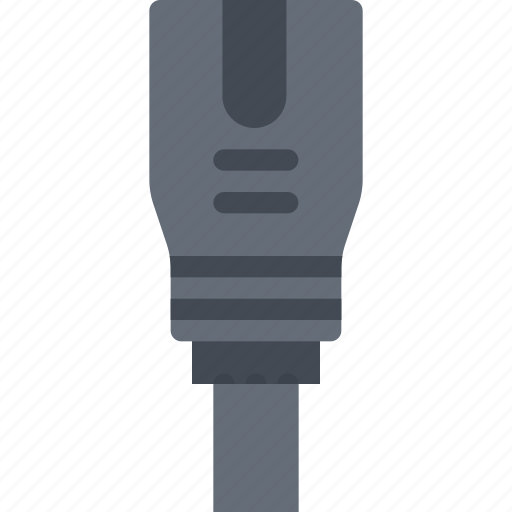 board, cable, computer, hardware, power, technology, wire icon