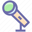 .svg, mic, microphone, music rec, recording, sound, speech icon
