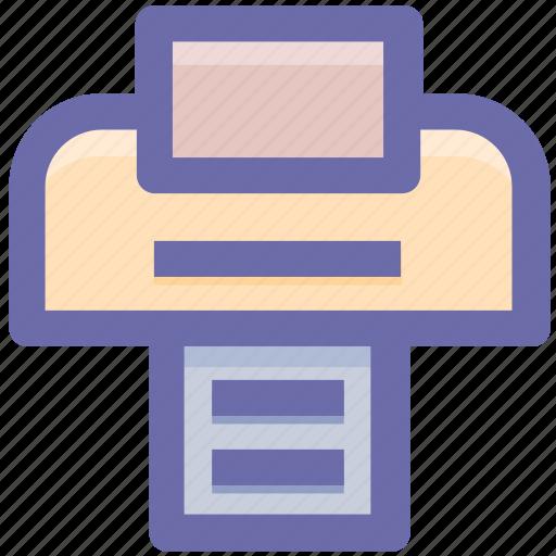.svg, fax, fax machine, print, print machine, printing, teleflex icon