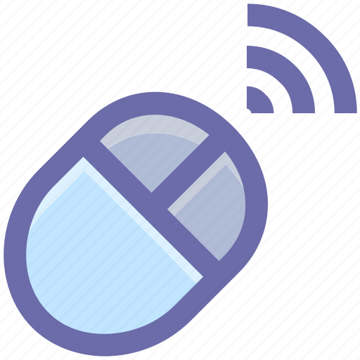 .svg, computer mouse, cursor, manipulate, mouse, mouse point, wireless mouse icon
