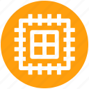 .svg, chip, microchip, processor, processor chip, processor cpu icon