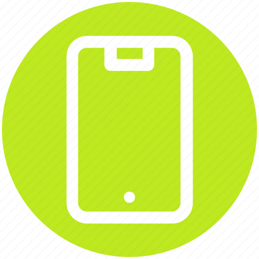 .svg, call, cell phone, mobile, mobile phone, phone, smartphone icon