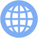 .svg, earth, globe, planet earth, world, world planet icon