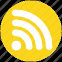 .svg, internet, internet device, modem, router, wifi, wifi modem icon