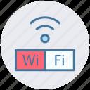 internet, internet device, modem, router, wifi, wifi modem icon