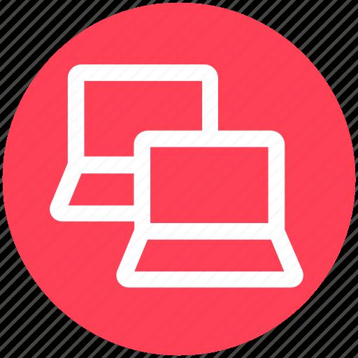 .svg, laptop screens, laptops, mac, macbook, notebooks, online earning icon
