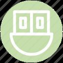 .svg, cable, charging plug, connector plug, usb, usb cable, usb plug icon