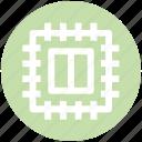 .svg, core, microchip, processor, processor chip, processor cpu icon