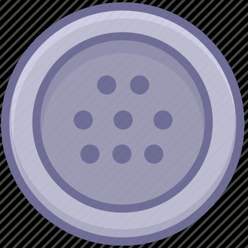 cable, plug, port, usb icon