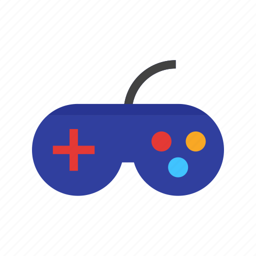 controller, gaming, handle, joy stick, joypad, toy, videogame controller icon