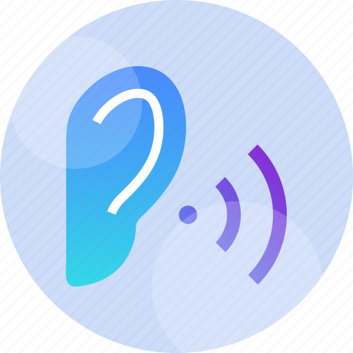audience, code, conference, event, listener, meeting, programming icon