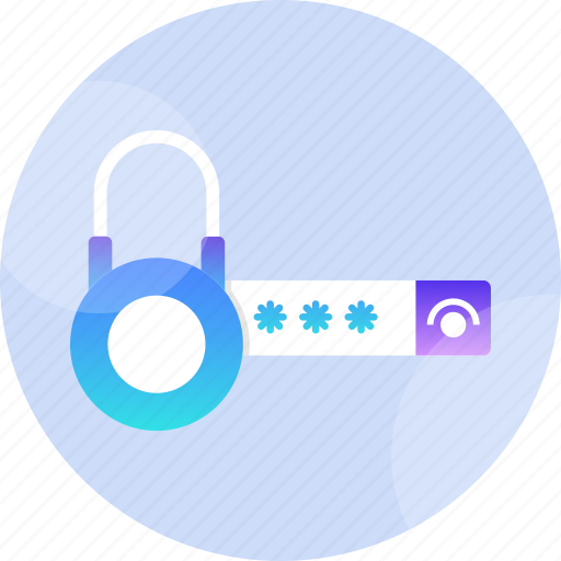 access, key, login, password, protection, secure, security icon