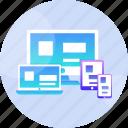 adaptive, design, desktop, mobile, programming, responsive, ui