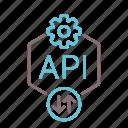 1 790 Api Icons Iconfinder