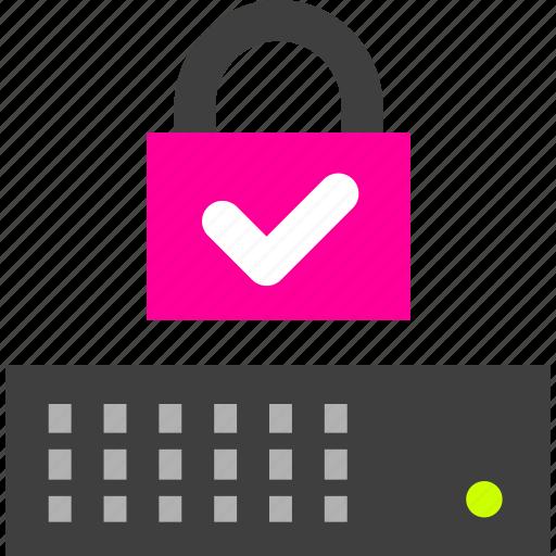hosting, security hosting, server, server hosting, vps icon