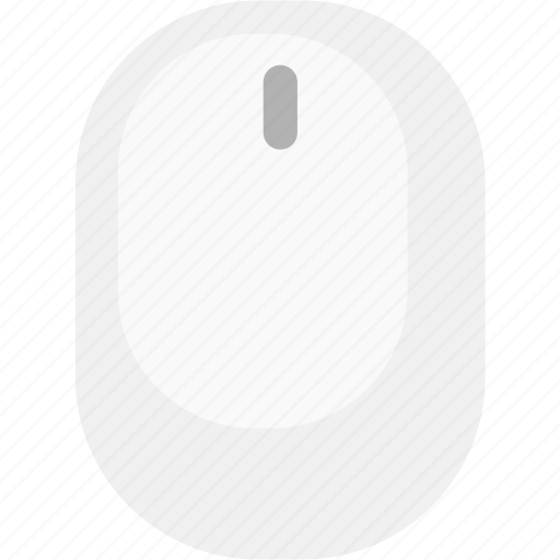 control, mouse, setup icon