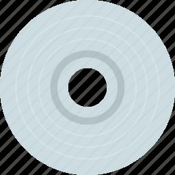 backup, datas, disc, restore icon