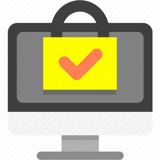 computer, computer authenticate, computer certificate, safety computer, security computer icon