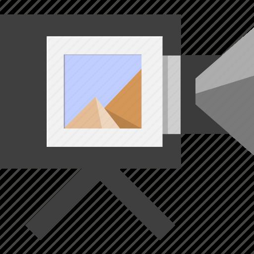 camera, caputre, device, film, shotting, video icon