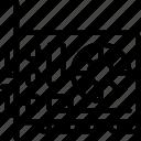 card, computer, gpu, graphics, science icon