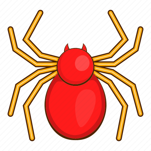 Binary, bug, cartoon, computer, security, software, virus icon - Download on Iconfinder