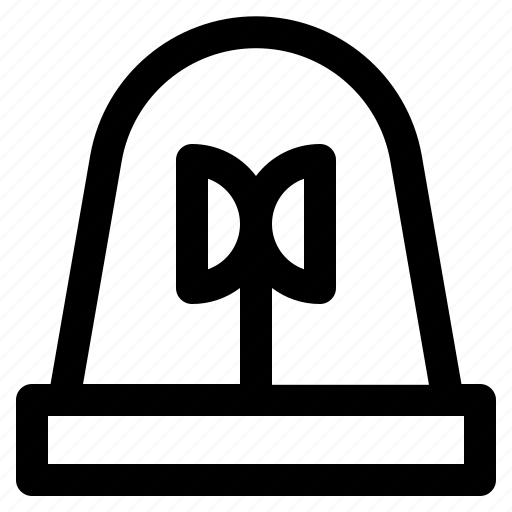 alarm, computer, data, information, internet, security, technology icon