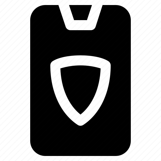 computer, data, information, internet, security, smartphone, technology icon