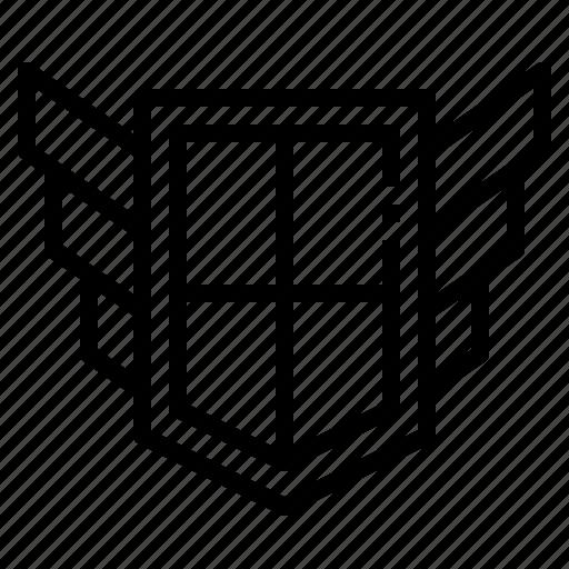 Antivirus icon - Download on Iconfinder on Iconfinder