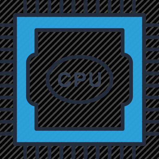 computer, cpu, memory, upgrading, web icon